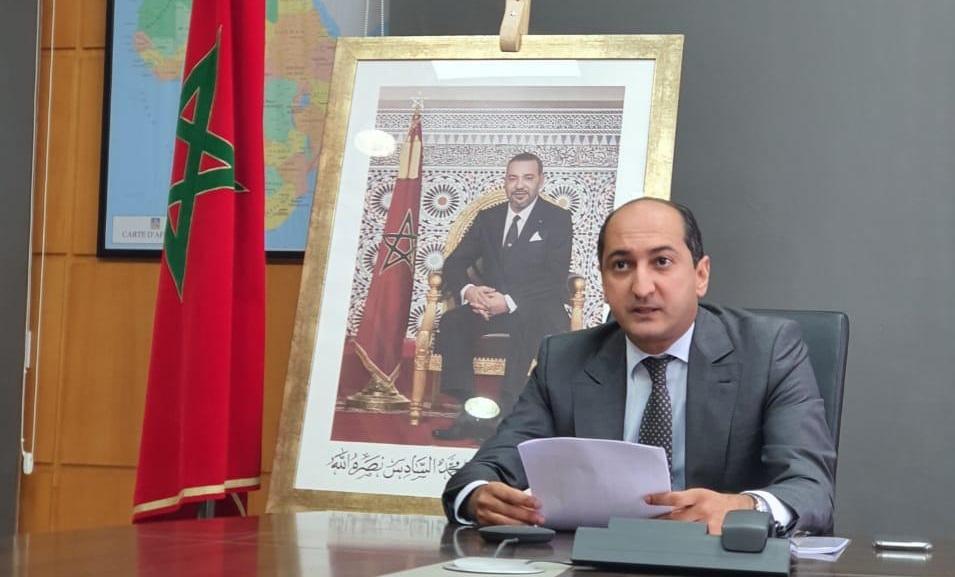 Mohamed Methqal