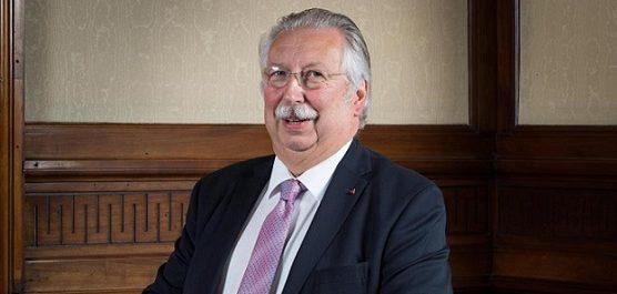 André Flahaut