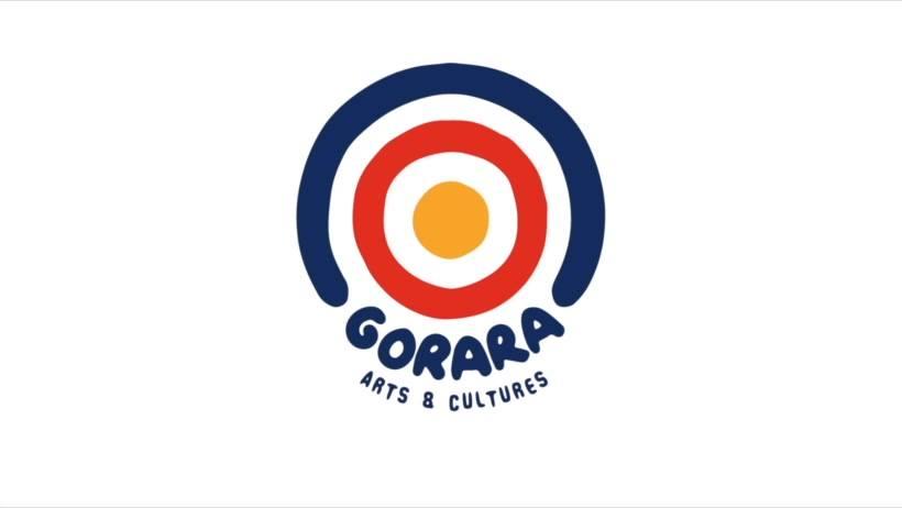 l'Association Gorara