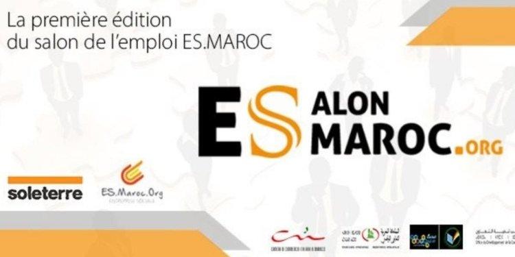 ES.Maroc.org