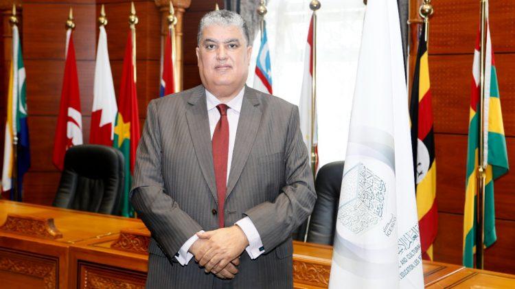Omar Halli