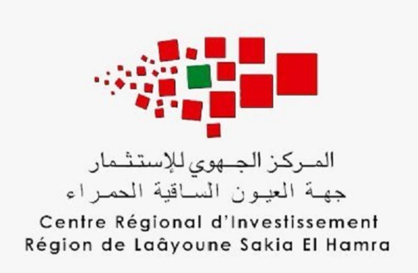 Lâayoune-Sakia El Hamra