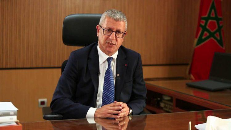 Mohamed Rabie Khlie
