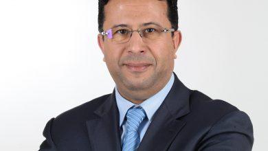 Mounir El Bari