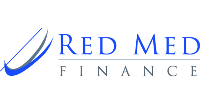 Red Med Finance