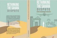 Rethinking the Sahara Dispute