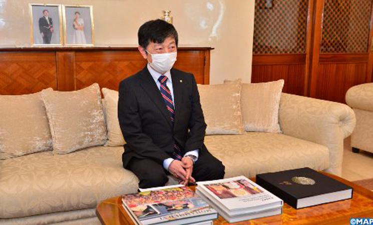 Takashi Shinozuka