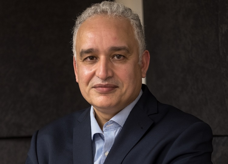 Tayeb Hamdi