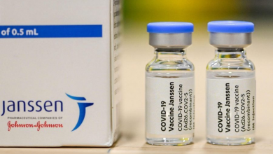 vaccin janssen