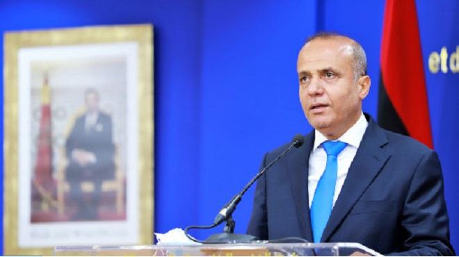 Abdallah Hussein Al-Lafi