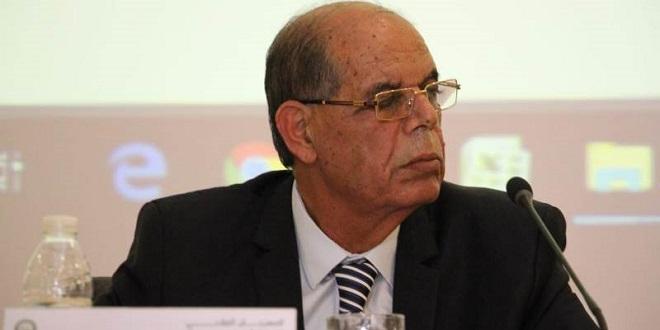 Abdelkader Kandil