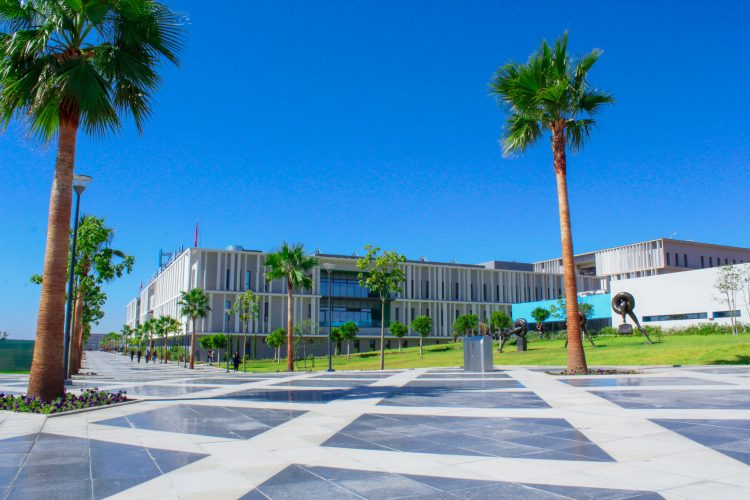 Faculté Euromed