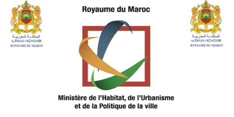 Ministère de l'Habitat