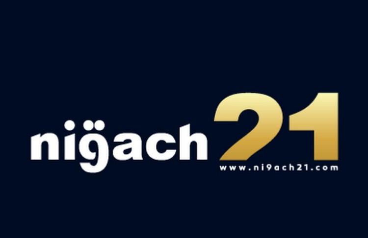 Ni9ach21
