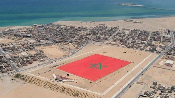 Oued Eddahab
