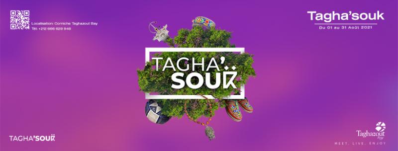 Tagha'souk