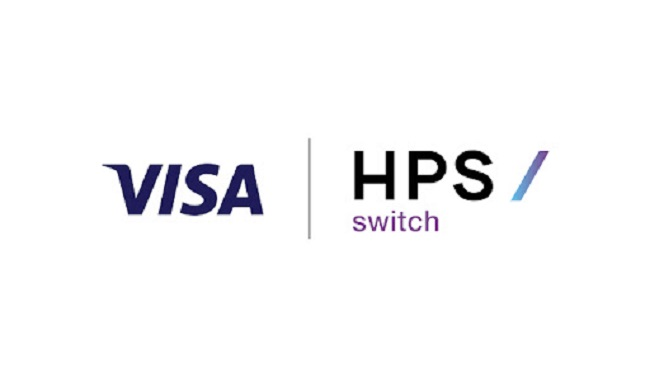 Visa hps