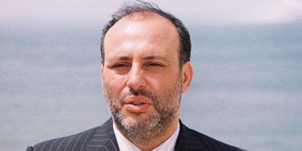 Youssef Benjelloun