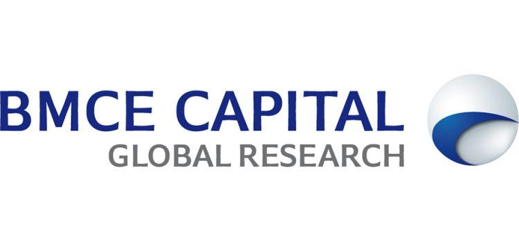 BMCE Capital Global Research (BKGR)