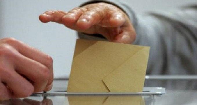électoral
