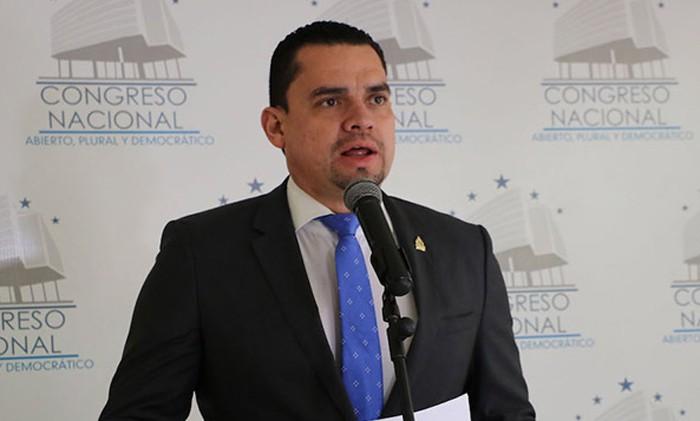 Tomas Zambrano Molina