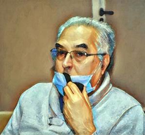 Adnane Benchakroun