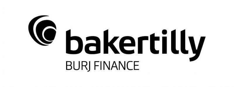 Burj Finance