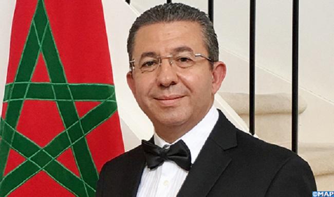 Karim Medrek