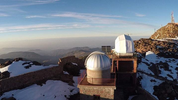 Le-Minor-Planet-Center-nouveau-code-à-lObservatoire-de-lOukaïmeden