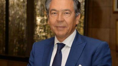 M'Fadel El Halaissi,