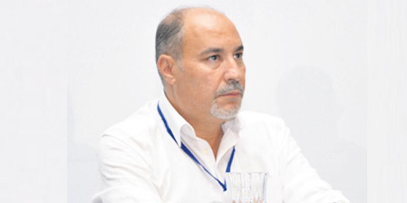 Abdelhamid Benkhattab