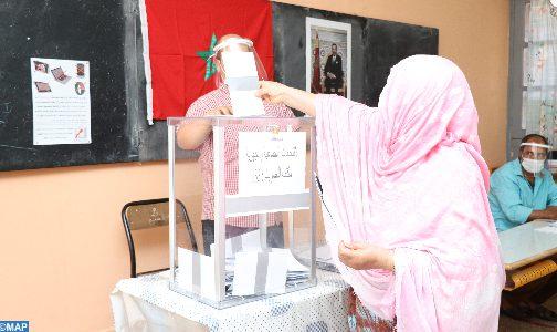 elections-provinces-du-sud