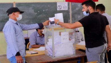 primo-votants