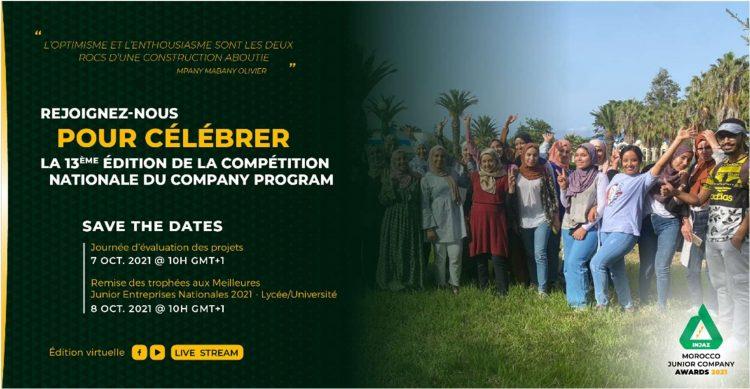 Company Program