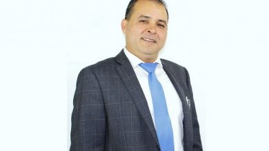Lotfi Ghars