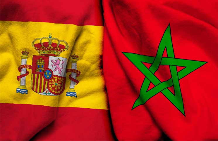 Maroc-Espagne-2