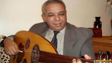 Mohamed Belkhayat