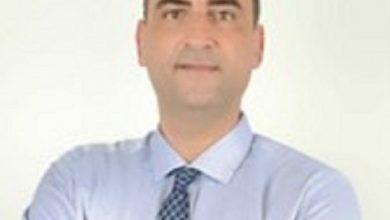 Yassir Lahrach