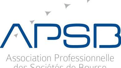 l'APSB
