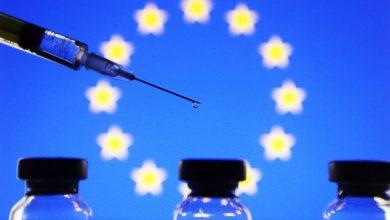 vaccins doses